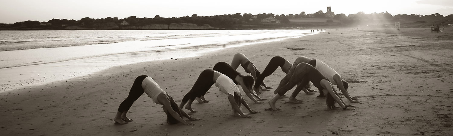 contact-wild-flow-barre-yoga